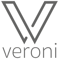 Veroni Brands